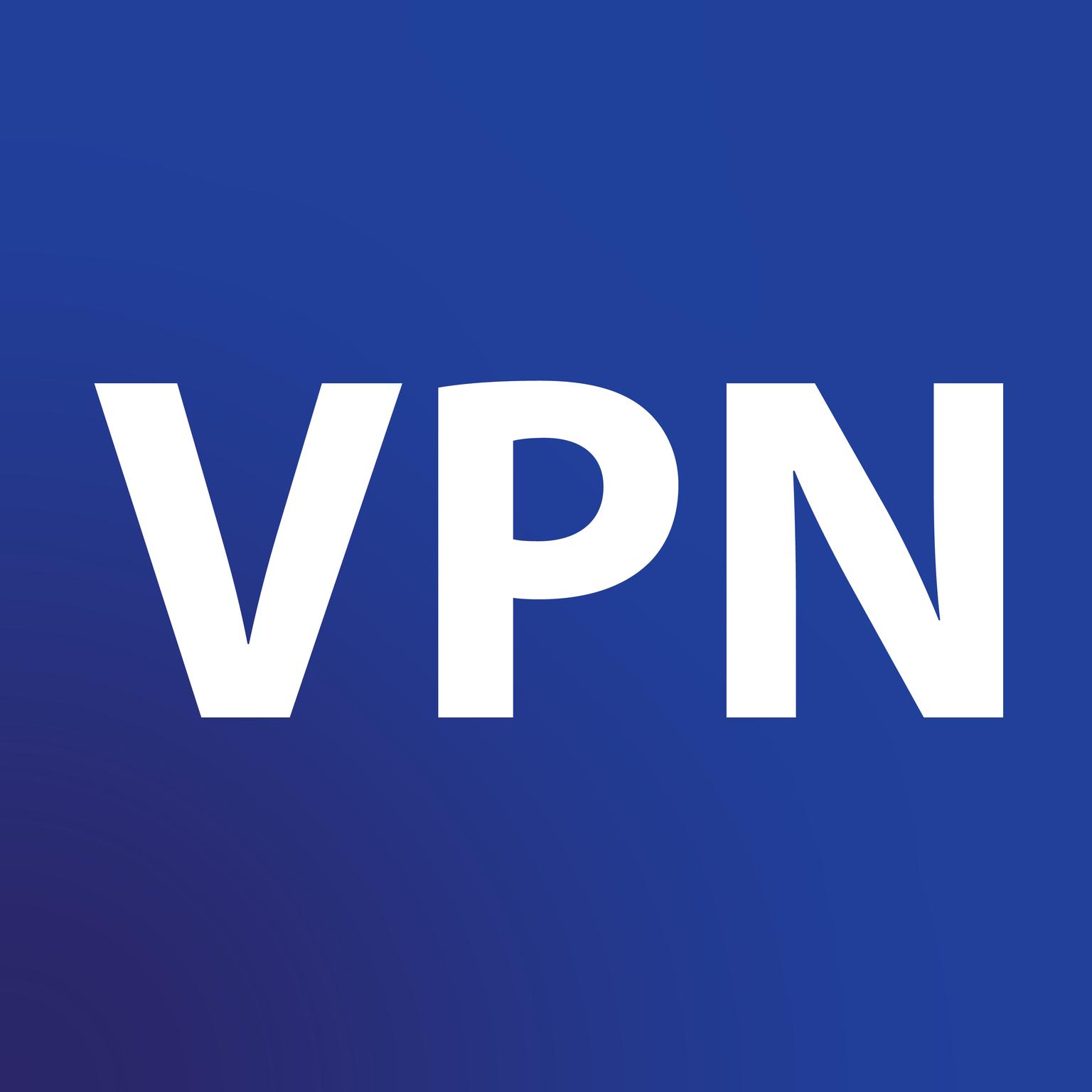 VPN Master Pro